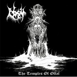 ABSU - The Temples Of Offal...