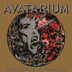 AVATARIUM - Hurricanes And...