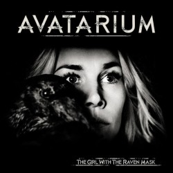 AVATARIUM - The Girl With...
