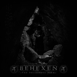 BEHEXEN - The Poisonous...