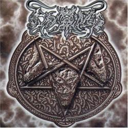 DEMONIZED - Demonized LP